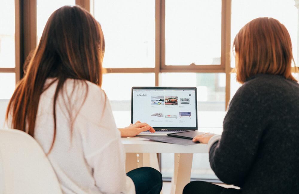 As 4 fases da estratégia de vendas e como aplicar na empresa